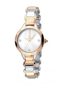 Just Cavalli Dámské hodinky\n\n