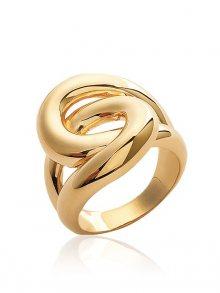 L'Atelier Parisien Dámský prsten 2133200\n\n