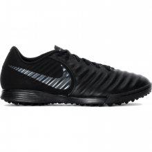 Nike Legend 7 Academy Tf černá EUR 42,5