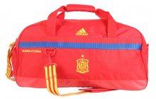 Sportovní / cestovní taška Adidas Performance