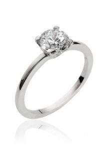 L'Atelier Parisien Dámské prsteny 12318106\n\n