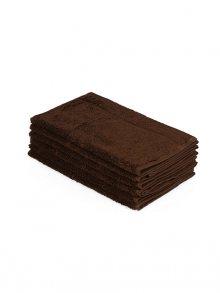 BHPC Sada 6 ručníků 355BHP1112\n\n