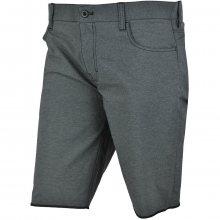 Nike Sb Fremont Dfs 5 Pkt Short šedá XL