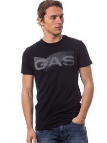 Gas Pánské tričko\n\n