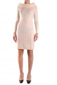 Ralph Lauren šaty Dámské Velikost: XS