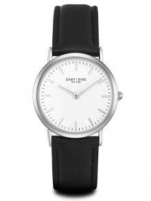 Eastside Dámské hodinky 10080001\n\n