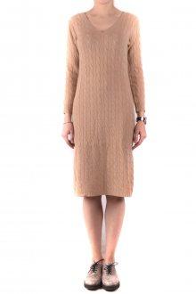 Ralph Lauren šaty Dámské Velikost: S