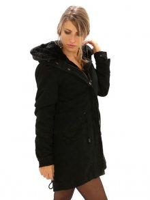 Viola Castellani Dámský kabát\n\n
