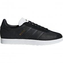 adidas Gazelle W černá EUR 38