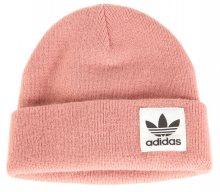 Dětská zimní čepice Adidas