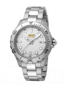 Just Cavalli Pánské hodinky JC1G039M0045\n\n