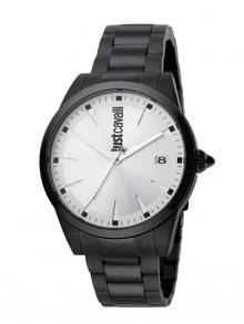 Just Cavalli Pánské hodinky\n\n