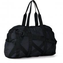 Under Armour This Is It Gym Bag černá Jednotná