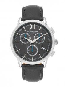 Joh. Rothmann Pánské hodinky 10030127\n\n