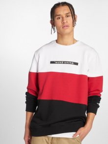 Jumper North Redondo in red XL