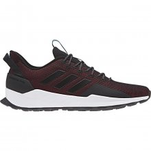 adidas Questar Trail černá EUR 41