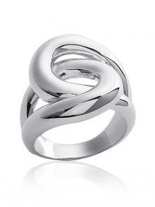 L'Atelier Parisien Dámské prsteny\n\n