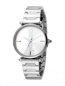 Just Cavalli Dámské hodinky JC1L051M0055\n\n
