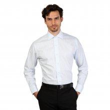 Světle modrá košile Brooks Brothers Velikost: 17