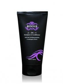 Cougar Šampon a kondicionér 2 v 1 RG002\n\n