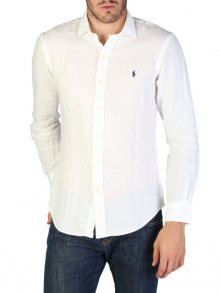 Ralph Lauren Pánská košile\n\n