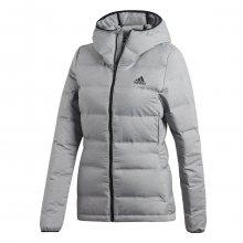 adidas W Helionic Mel šedá XS