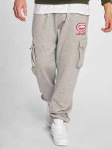 Sweat Pant Oliver Way in grey M