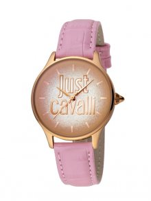 Just Cavalli Dámské hodinky JC1L032L0065\n\n