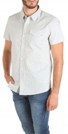 Pánská elegantní košile 98-86