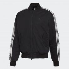 adidas Ma1 Padded černá S