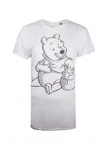 Disney Dámské tričko\n\n