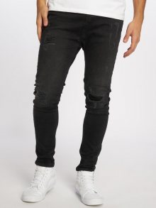 Antifit Gisepp in black 30
