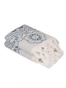 Madame Coco Sada ručníků 321SHS1296\n\n