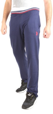 Pánské teplákové kalhoty U.S. Polo