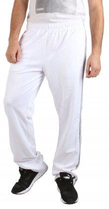 Pánské sportovní kalhoty Slazenger