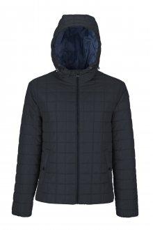 Geox Pánská bunda 1119691_tmavě modrá\n\n