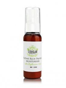 Cougar Hydratační enzymatické sérum\n\n