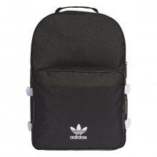 adidas Bp Essential černá Jednotná