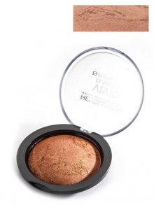 Makeup Revolution Bronzer - odstín Ready To Go\n					\n