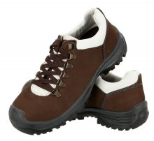 Unisex outdoorová obuv Red Brick