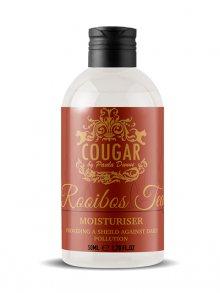 Cougar Hydratační krém s rooibosem\n\n