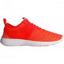 Nike Wmns Juvenate oranžová EUR 40,5