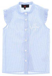 Košile dětská John Richmond | Modrá | Dívčí | 6 let