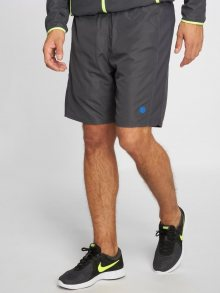 Short Canberra Active in grey M