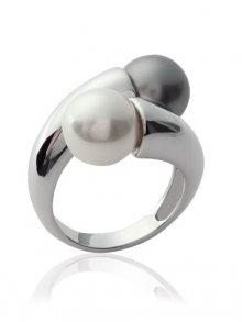 L'Atelier Parisien Dámský prsten\n\n