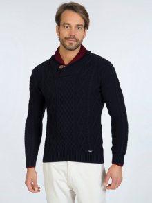 Sir Raymond Tailor Pánský svetr\n\n