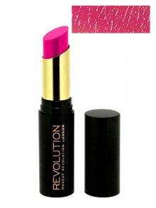 Makeup Revolution Rtěnka - End with beginnings\n\n