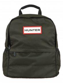 Batoh Hunter | Zelená | Pánské | UNI
