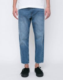 Cheap Monday In Law Blue Heat W34/L32