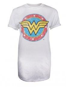 DC Comics Dámské tričko\n\n